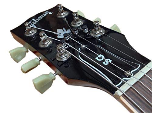 The String Butler V2-BK-BS Premium Series - Rodillo para entrenamiento, color plateado