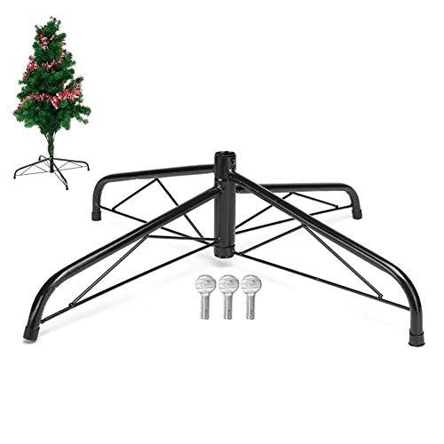 Molinter Soporte para árbol de Navidad