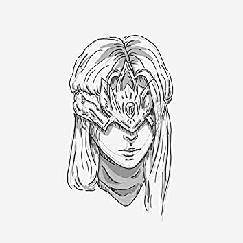 dark souls 3 lofi (main theme)