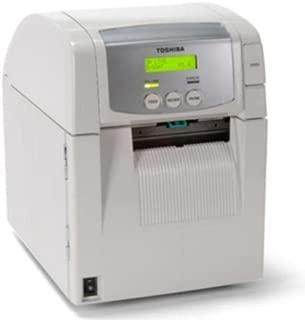 Amazon.es: 700 EUR - superiores - Impresoras fotográficas ...