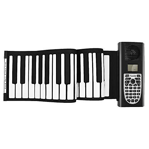 KOSIN『電子キーボード61鍵』