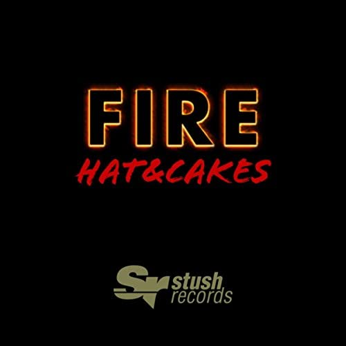 Hat&Cakes