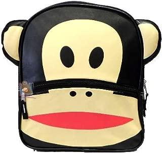 Best paul frank bags for school Reviews