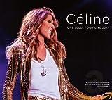 Une seule fois / Live 2013 von Céline Dion