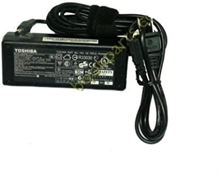 New Genuine Toshiba Satellite 90 Watts 19V 4.7A AC Adapter PA-1900-06 A000030260