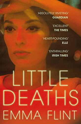 Little Deaths (English Edition)