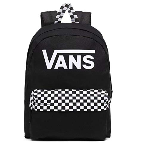 Zaino Vans REALM BACKPACK