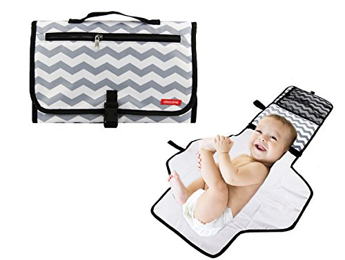 Diaper Changing Kits