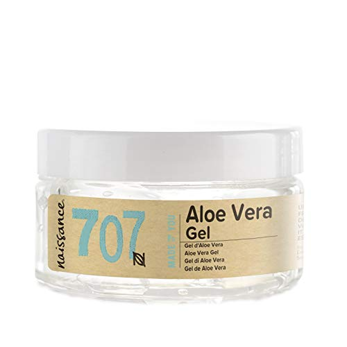 Naissance Aloe Vera Gel - 100g