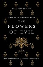 The Flowers of Evil: Dual-Language (Alma Classics)