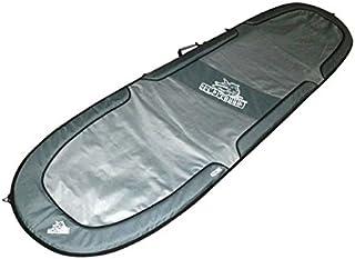 Curve Surfboard Longboard Travel Bag - Armourdillo Size 7`6 to 10`2