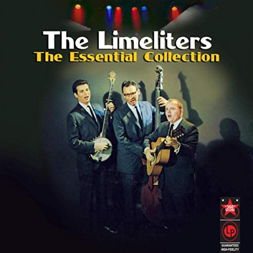 The Limeliters