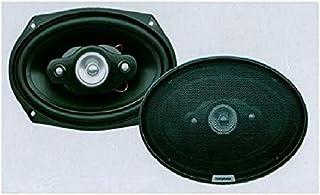 4Y 550W Symphony Oval Headphone Set