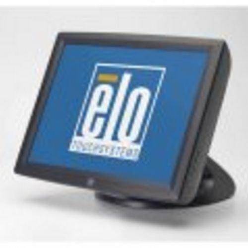 ELO 1520All in One Touch Computer (38,1cm (15Pulgadas), Core 2Duo E8400, 3GHz, 2GB de RAM, 160GB HDD, Intel 4500, XP Pro)