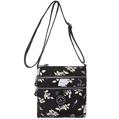 AOCINA Crossbody Purse