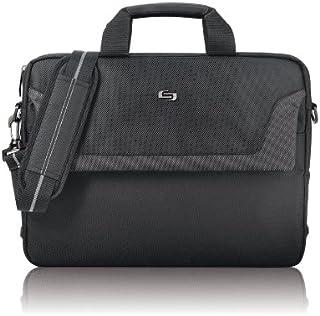 Solo Flatiron 16 Inch Laptop Slim Brief