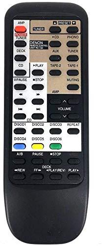 Calvas PMA-680R PMA-735 PMA-880R PMA-425R - Amplificador de audio para mando a...