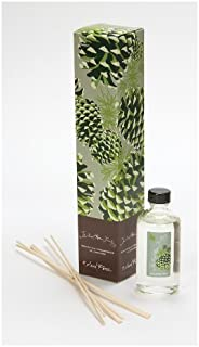 Soap and Paper Factory Diffuser, Roland Pine