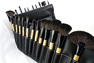 Other Professional 24 Pcs/Set Makeup Brush Make Up Brushes Tool Kits With Nylon Hair