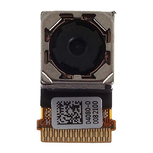 Zhouzl ASUS Repuesto Módulo de cámara Posterior for ASUS Zenfone 2 ZE551ML / ZE550ML 5.5 Pulgadas ASUS Repuesto