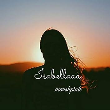 Isabellaaa