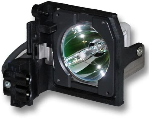 FI Lamps 3M Digital Media System 815 Projector Replacement Lamp with Housing
