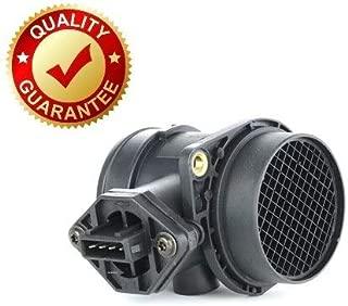 Maf Mass Air Flow Sensor Meter For Audi A3 A4 A6 Seat Alhambra For Skoda Octavia Vw Bora Golf Passat Sharan 0280217117 037906461C