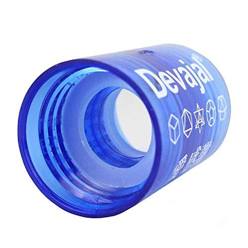DevaJal® Wasserwirbler, Wasservitalisierer , Dr. Emoto, weiches Wasser
