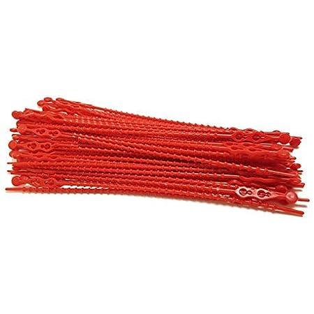 Gw Kabelbinder Technik Wiederlösbare Kugelkabelbinder Aus Pa 6 6 Schwarz 280 Mm Lang 100 Stück Gtrb 280bc Baumarkt