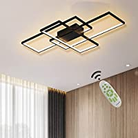 Save on ceiling light