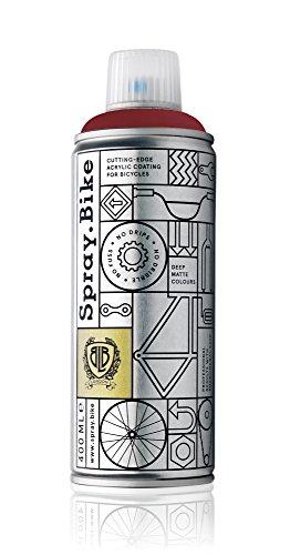 Spray. Bicicleta 48224Vintage Collection 1bicycle-specific Spray de pintura–Excelsior