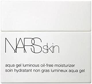 NARS Skin Aqua Gel Luminous Oil-Free Moisturizer, 1.8 oz. by Sponsei