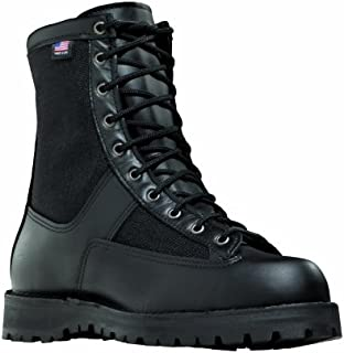 bf98d67bd040c Amazon.com: Dark Mirror - Danner / Boots / Shoes: Clothing, Shoes ...
