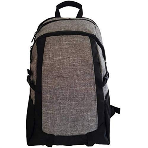 """Versatile Backpack for Laptop 15"""", Waterproof, College Bag, Large Space Inside Bag with Anti-Theft Multi-Pocket Compartments, Best Choice for Business and Travel Purposes"""