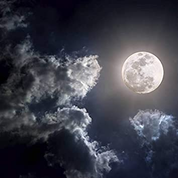 Luna (Radio Edit)