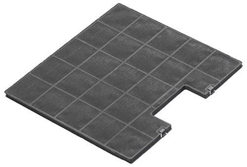 Amica Kassetten-Kohlefilterset KF 17134 Filter