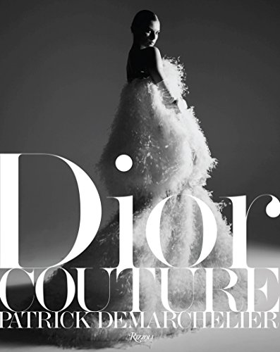 Dior: Couture