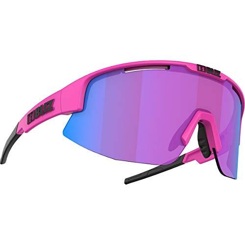 Bliz Matrix Sonnenbrille