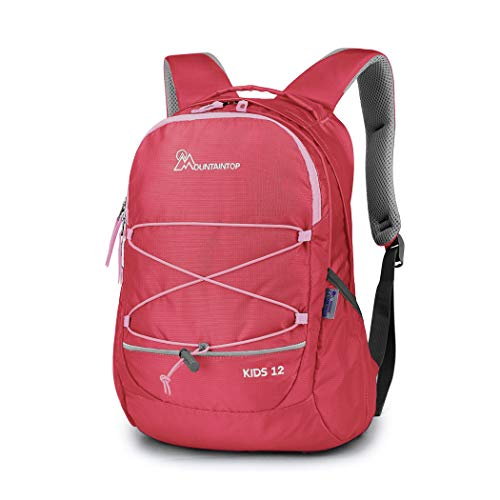 Mountaintop Kid's Backpack
