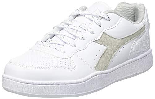 Diadora - Sneakers Playground Wn per Donna (EU 38)