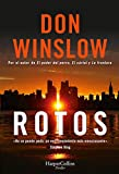 Rotos (Suspense / Thriller)