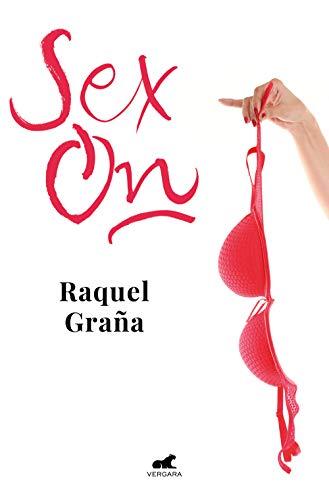 Sex-On (Libro práctico)