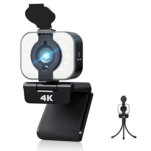 2021-4k-webcam-with