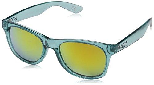 Vans SPICOLI 4 SHADES Gafas de sol, Azul (Aquarelle), 1