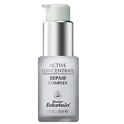 Dr.Eckstein - Active Concentrate Repair Complex - Concentré régénérant visage - 30 ml