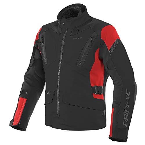 Dainese Motorradjacke Tonale D-Dry XT Jacket, 54