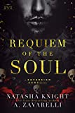 Requiem of the Soul: A Sovereign Sons Novel (The Society Trilogy Book 1) (English Edition)...