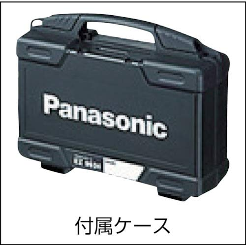 パナソニック『充電スティックドリルドライバーEZ7410』