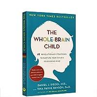 OGIA 高品質脳全体の子供:お子様の成長心を育む12の革新的な戦略