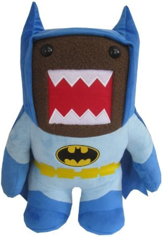 Domo Batman Medium 9 Plush, Blau by Domo